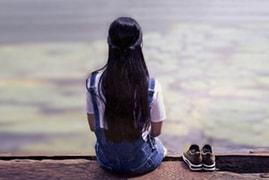 העצמת נערות | ליאור אפרים